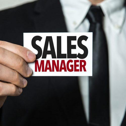 sales_manger_new
